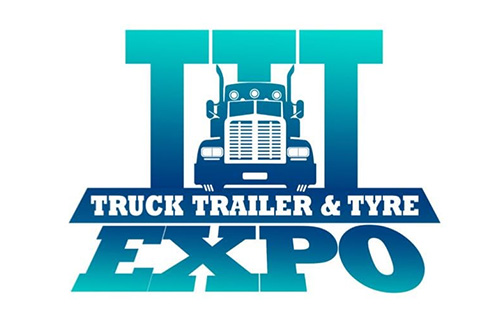 Truck, Trailer & Tyre Expo