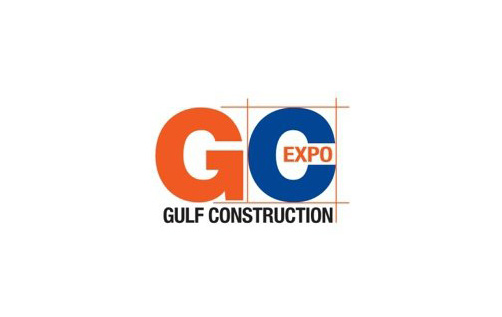 gulf-construction-expo-icon