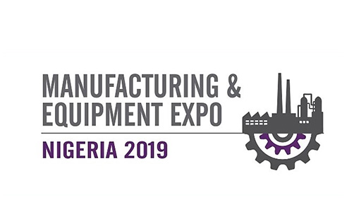 nigeria-manufacturing-equipment-expo-icon