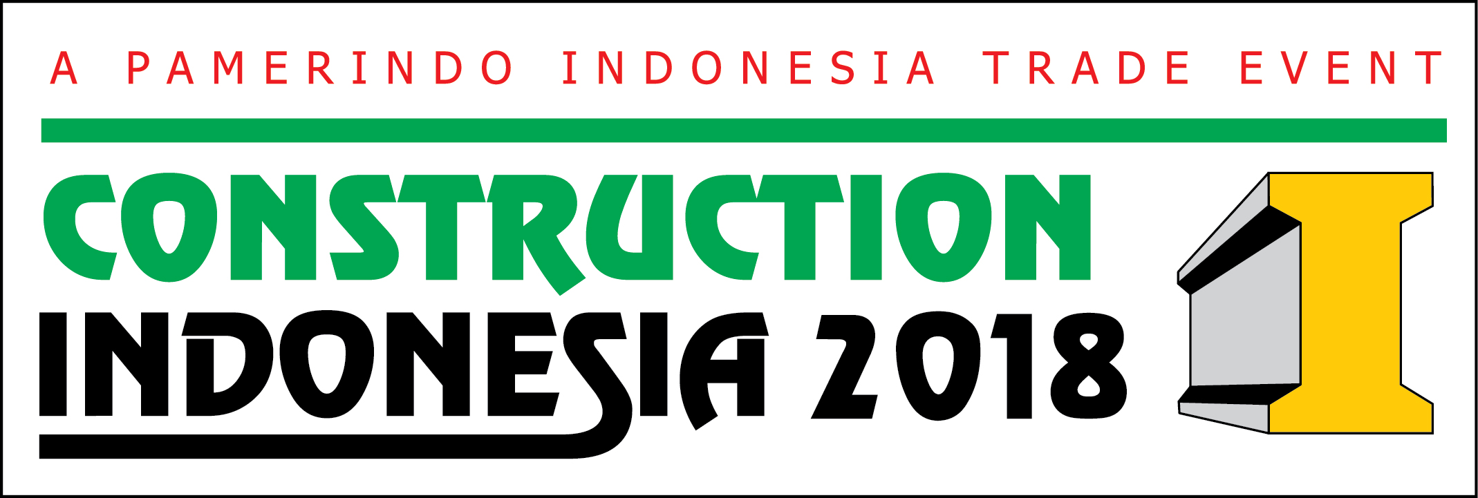 construction-indonesia-icon