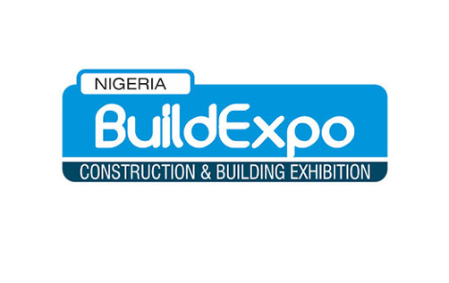 nigeria-build-expo-icon