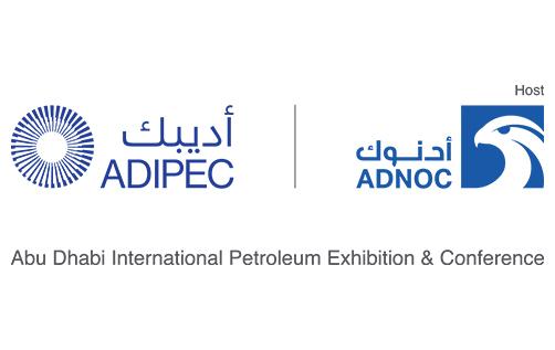 adipec-15-11-2021-icon