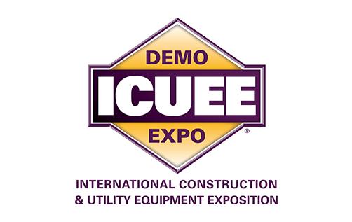 icuee-demo-show-2019-icon