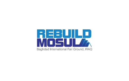 rebuild-mosul-expo-2019-icon