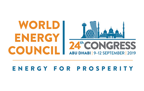 24th-world-energy-congress-icon