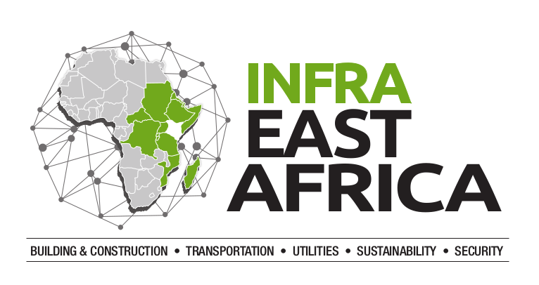 infra-east-africa-icon