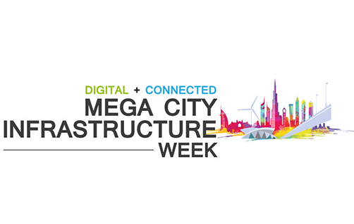 mega-city-infrastructure-week-icon