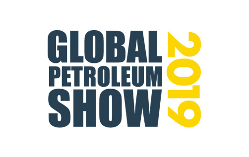 global-petroleum-show-icon