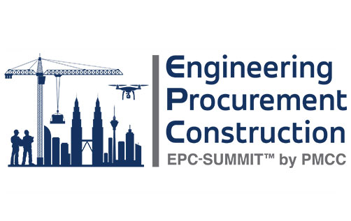 pmcc-epc-summit-icon