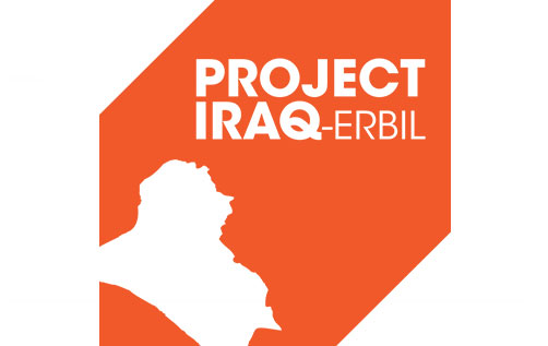 project-iraq-30-09-2019-icon