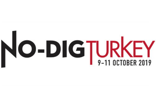 no-dig-turkey-icon