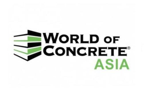 world-of-concrete-asia-icon
