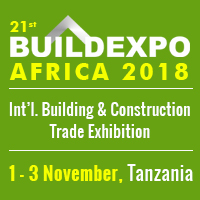 buildexpo-tanzania-icon