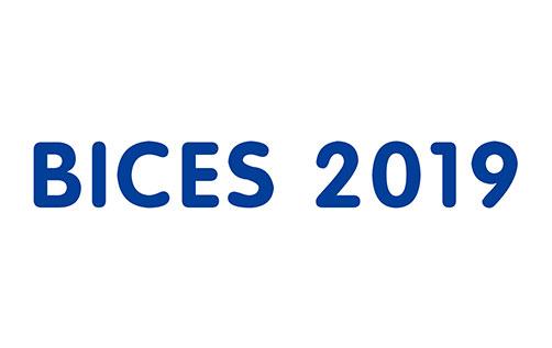 bices-2019-icon