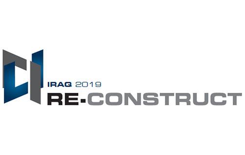 re-construct-iraq-icon
