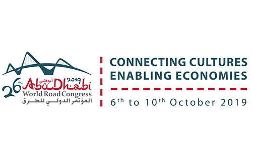 abu-dhabi-world-road-congress-06-10-2019-icon