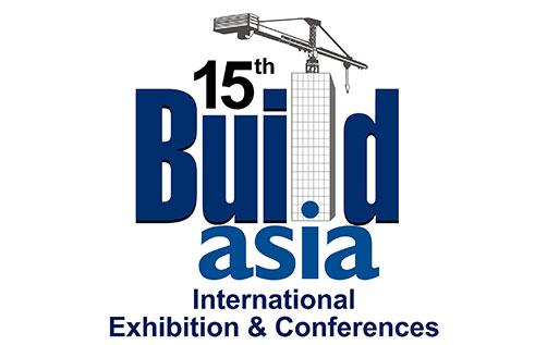 build-asia-14-12-2019-icon