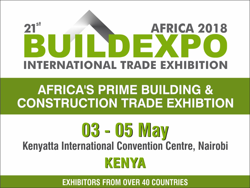 buildexpo-kenya-icon