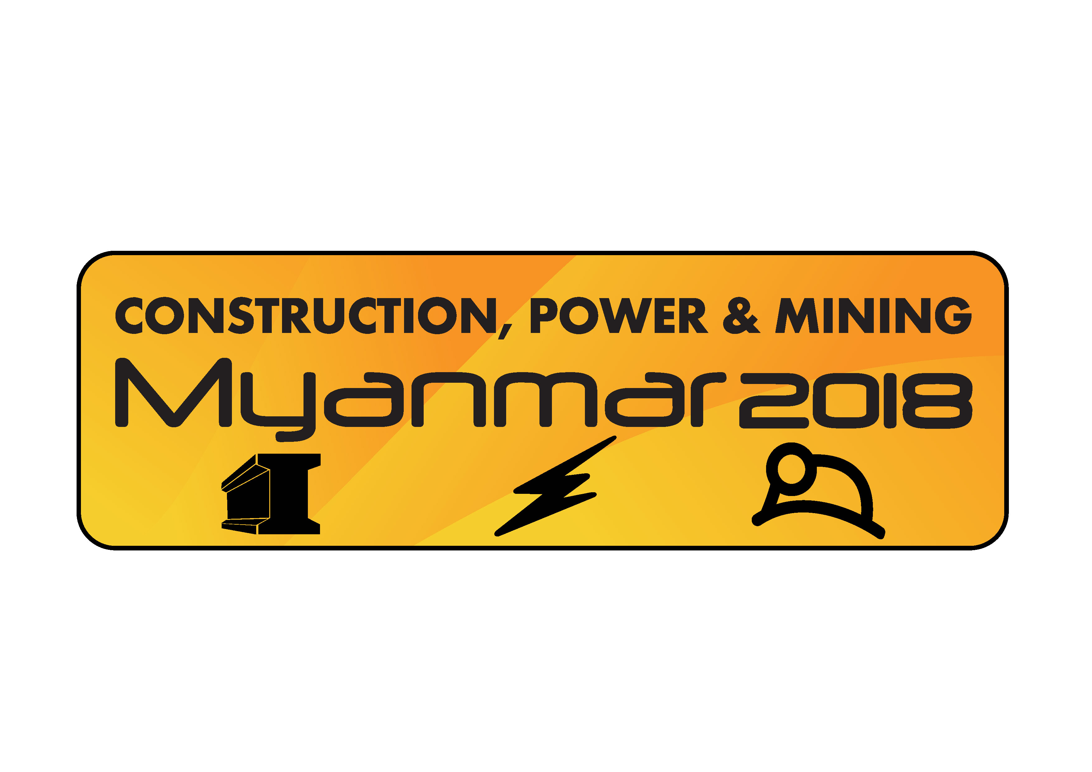 mining-myanmar-icon
