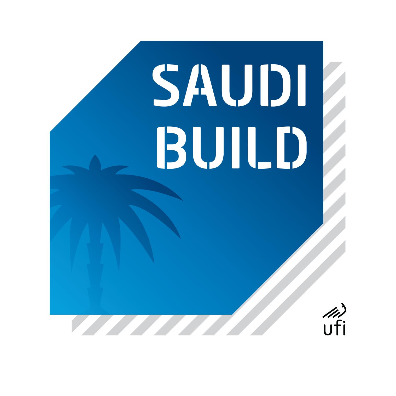 saudi-build-icon
