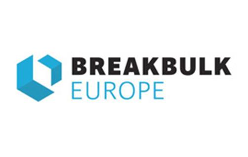 breakbulk-europe-21-05-2019-icon