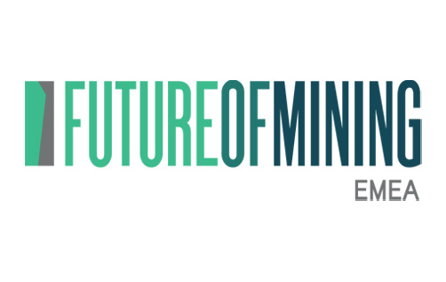 future-of-mining-emea-2019-26-06-2019-icon