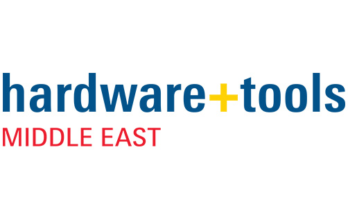 hardware-tools-middle-east-10-06-2019-icon