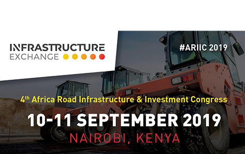 4th-africa-road-infrastructure-and-investment-congress-10-09-2019-icon