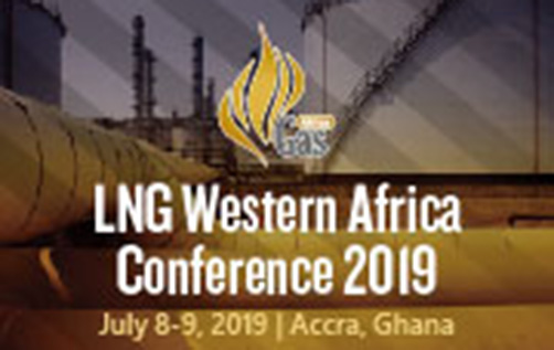 lng-western-africa-conference-2019-08-07-2019-icon