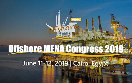 offshore-mena-congress-2019-11-06-2019-icon