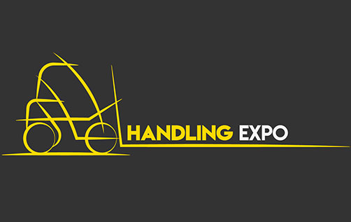 handling-expo-10-12-2020-icon