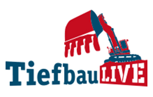 tiefbaulive-05-09-2019-icon
