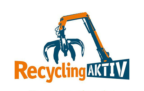 recyclingaktiv-05-09-2019-icon