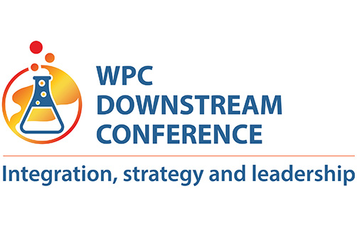 wpc-downstream-conference-14-10-2019-icon