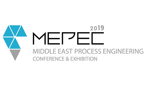 middle-east-process-engineering-conference-exhibition-14-10-2019-icon