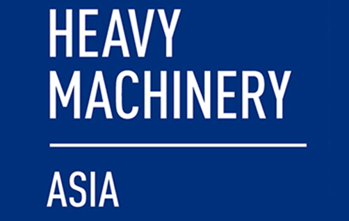 heavy-machinery-asia-23-10-2019-icon