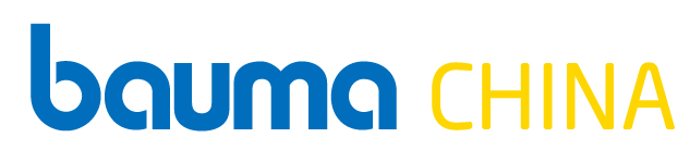 bauma-china-icon
