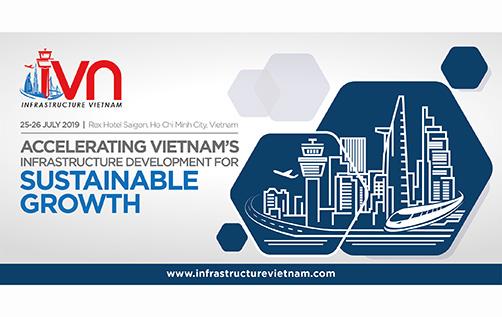infrastructure-vietnam-25-07-2019-icon