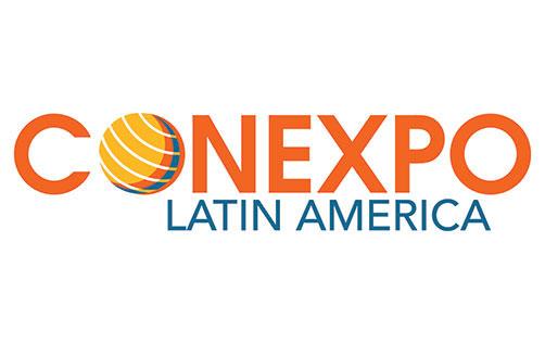 conexpo-latin-america-02-10-2019-icon