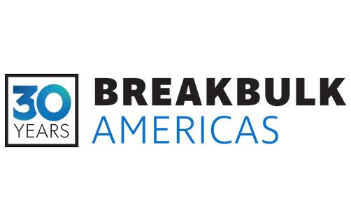 breakbulk-americas-08-10-2019-icon
