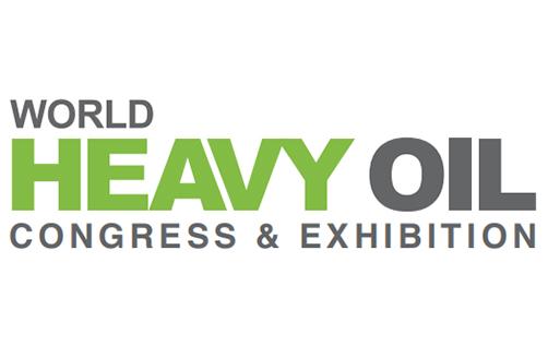 world-heavy-oil-congress-exhibition-02-09-2019-icon