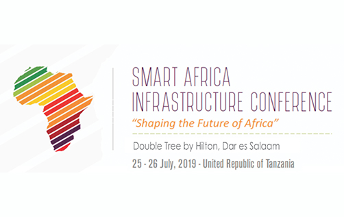 smart-africa-infrastructure-conference-25-07-2019-icon