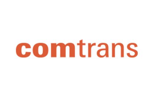 comtrans-03-09-2019-icon
