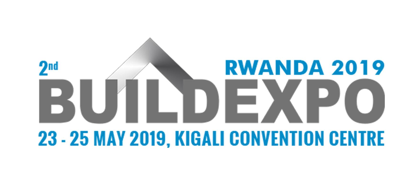 buildexpo-rwanda-icon