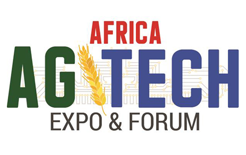 Africa AgTech Expo | Plant & Equipment