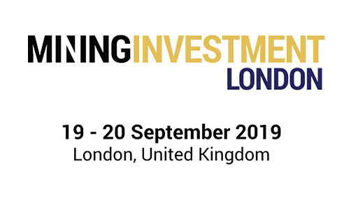 mining-investment-london-19-09-2019-icon