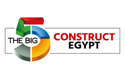 the-big-5-construct-egypt-02-09-2019-icon