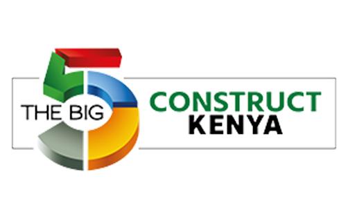 the-big-5-construct-kenya-05-11-2019-icon