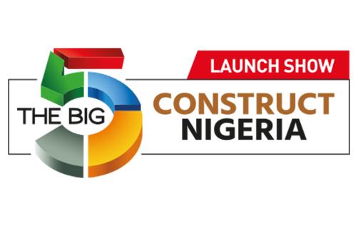 the-big-5-construct-nigeria-09-09-2019-icon