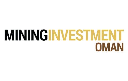 mining-investment-oman-16-09-2019-icon